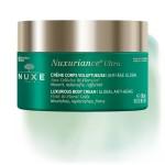 Nuxe Nuxuriance Ultra Crema Cuerpo Antiedad 200ml