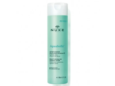 Nuxe Aquabella Loción 50ml