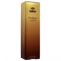 Nuxe Prodigieux Le Parfum Vaporizador 100ml