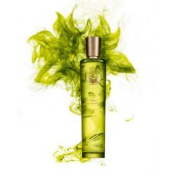 Roger Gallet Fleur de Osmanthus  Agua Fresca Perfumada 100ml