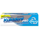 Kukident Complete Refrescante 45g