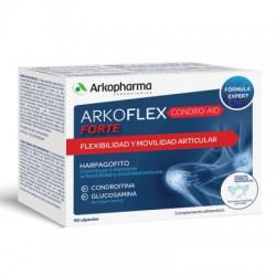 Arkoflex Condro-Aid Forte 60 Cápsulas
