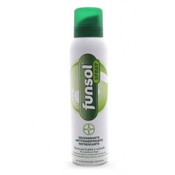 Funsol Spray 150ml