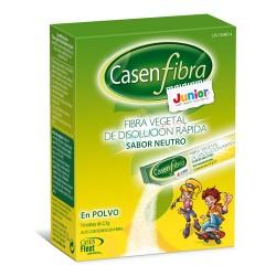 Casen Fibra Junior 2,5g 14 Sobres
