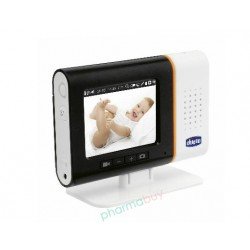 Top Digital Video Baby Monitor