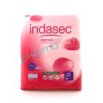 INDASEC EXTRA 20 + 10 UND 350ML