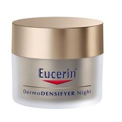Eucerin Dermo Densifyer Crema Noche Regeneradora 50ml