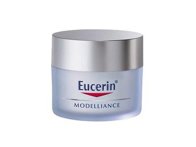 Eucerin Modelliance Pieles Secas o Muy Secas SPF15 50ml