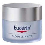 EUCERIN MODELLIANCE PIELES SECAS O MUY SECAS SPF15 50 ML.