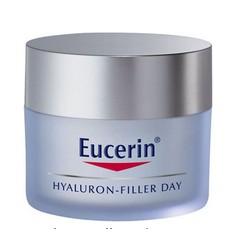 Eucerin Hyaluron Filler Día SPF15 50ml