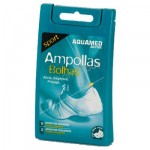 AQUAMED ACTIVE AMPOLLAS  SPORT5G+2P