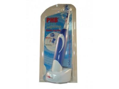 Cepillo Dental Eléctrico PHB Clinic Impulse