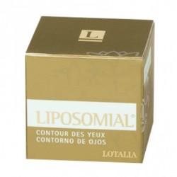 Lotalia Liposomial Contorno de Ojos 15ml