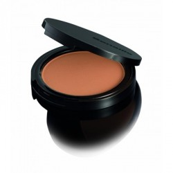 Sensilis Perfect Bronze Illuminating Polvos Bronceador 9g