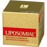 LOTALIA LIPOSOMIAL ANTIENVEJECIMIENTO 50ML