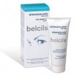 BELCILS GEL DESMAQUILLANTE DE OJOS 75ML