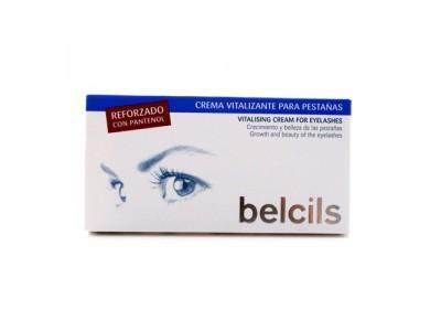 Belcils Crema Vitalizante Pestañas 4ml