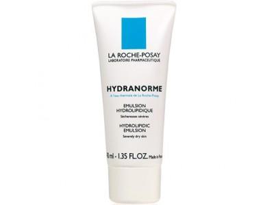 La Roche-Posay Hydranorme 40ml