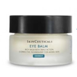 Skinceuticals eye balm 15ml