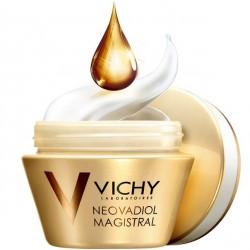 Vichy Neovadiol Magistral Bálsamo Nutritivo 50ml