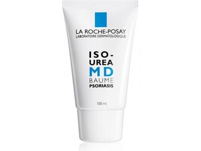 La Roche-Posay Iso-Urea Md Psoriasis 100ml