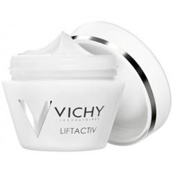 Vichy Liftactiv Antiarrugas Piel Seca 75ml