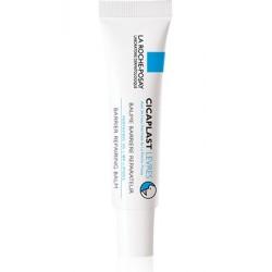 La Roche-Posay Cicaplast Labios 7.5ml