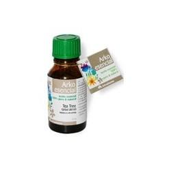 Arko Aceite Esencial Árbol del Té 10ml