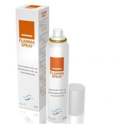 Flammaspray After-Sun Spray 75ml