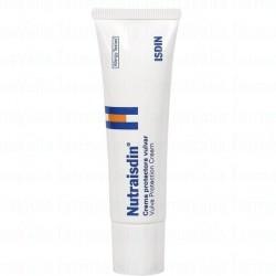 Nutraisdin Crema Protectora Vulvar 30ml