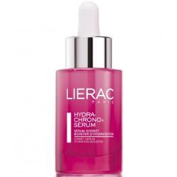 Lierac Hydra Chrono+ Serum Frescor Potenciador Hidratación 30ml