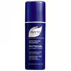 Phytocurl Crema Rizos Energizante 100ml