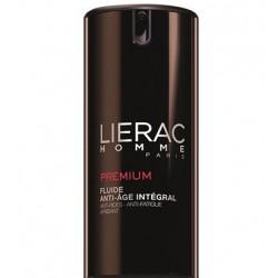 Lierac Premium Hombre Anti-Edad Integral 40ml