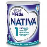 NATIVA 1 START 800 GR