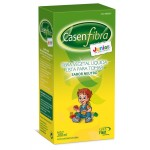 CASENFIBRA LIQUÍDA JUNIOR 200ML