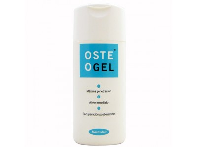 Pharmadiet Osteogel Frío 150ml