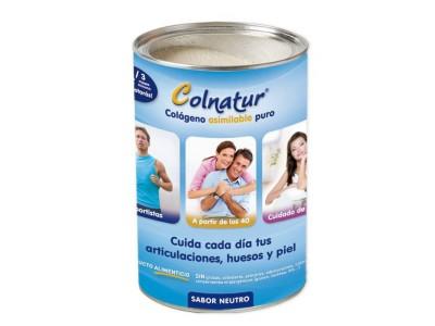 Colnatur 300g