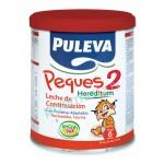 PULEVA PEQUES 2 POLVO 900 GRS
