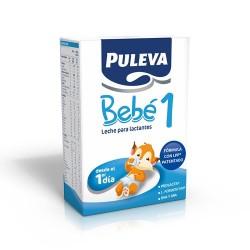 Puleva Bebé 1 125g