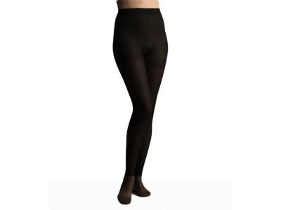 Farmalastic Panty Compresión Normal Talla Grande Negro