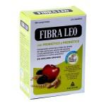 FIBRA LEO CON PROBIOTICOS Y PREBIOTICOS 180 COMPRIMIDOS