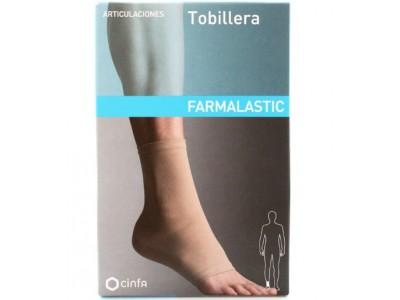 Farmalastic Tobillera Talla Mediana