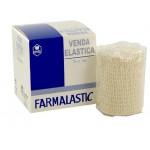 FARMALASTIC VENDA ELASTICA 5M X 7CM