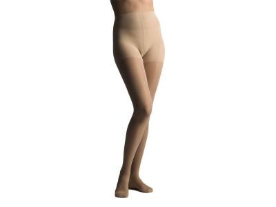 Farmalastic Panty Compresión Fuerte Talla Mediana