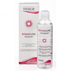 Rosacure Remover 200ml