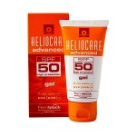 HELIOCARE GEL SPF50 200ML