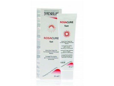 Rosacure Fast 30ml