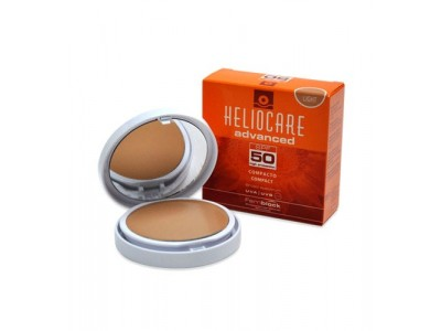 Heliocare Compacto Coloreado Light SPF50 10g