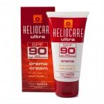 HELIOCARE CREMA ULTRA SPF90 50ML