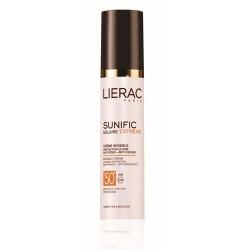 Lierac Sunific Crema Invisible SPF50 50ml